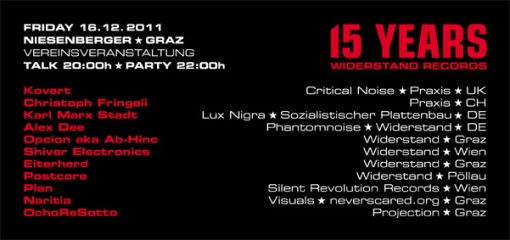 http://praxisrecords.files.wordpress.com/2011/12/widerstand15yearsb.jpg